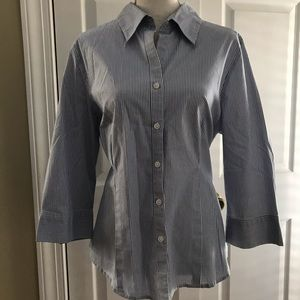 Kim Rogers Shirt 🌼